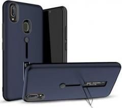 Znyke Case Back Cover for Samsung Galaxy M20