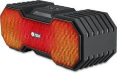 Zoook ZB ROCKER3 Portable Bluetooth Mobile/Tablet Speaker