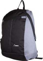 5ef5c23f1b Zwart Basic 18 L Small Laptop Backpack price in India Rs 664 as on ...