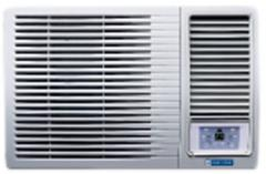 Blue star 1 5 ton 3 star 3wae181yc window air conditioner for 1 5 ton window ac watts