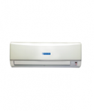 Blue Star 1.5 Ton R410A HNHW18BAFI Inverter Hot And Cold Split Air Conditioner