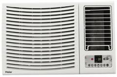 Haier 0 8 ton 1 star hw 09ca2 window air conditioner price for 0 8 ton window ac price