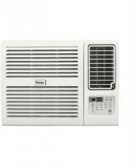 haier window air conditioner. haier 1.5 ton 3 star hw 18ct3n window air conditioner n