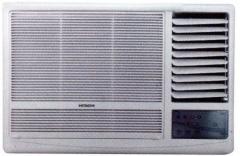 Hitachi 1 5 ton 2 star kaze plus raw218kud window air for 2 ton window ac power consumption