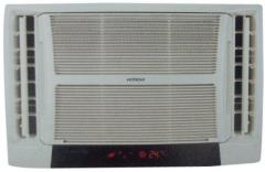 Hitachi 1 5 ton 5 star summer tm rat518hud window air for 1 ton window ac power consumption