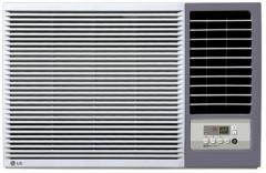 LG 1.5 Ton 3 Star LWA5CS3F Window Air Conditioner White