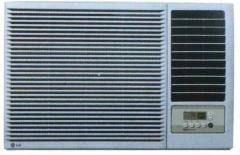 Lg 1 5 ton lwa5cp4f 3 star window air conditioner price for 1 5 ton window ac watts