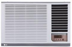 Lg 1 ton 5 star lwa3pr5f window air conditioner price with for 1 5 ton window ac dimensions