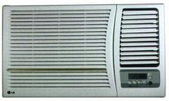 LG 1 Ton LWA3BP4F 4 Star Window Air Conditioner