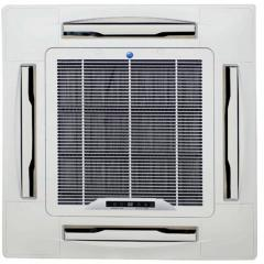 Lloyd 2 ton flc24a cassette air conditioner price with specs price lloyd 2 ton flc24a cassette air conditioner asfbconference2016 Images