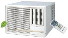 o general 1 5 ton axzb18abth window air conditioner price