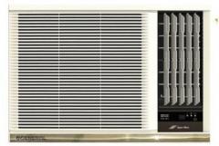 O general axgt18aath window 1 5 ton 3 star air conditioner for 1 5 ton window ac watts