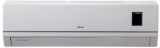 Onida 1.5 Ton 3 Star S183TRD N/S183TRD T Split Air Conditioner