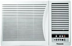 Panasonic uc1815ya 1 5 ton 2 star window ac white price for 2 ton window ac power consumption