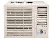 Voltas 0.75 Ton 2 Star 102 PY Window Air Conditioner White