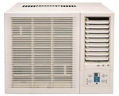 Voltas ton 2 star 102 py window air conditioner white for 2 ton window ac power consumption