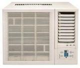Voltas 0.75 Ton 2 Star 102 Pye Window Air Conditioner White