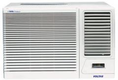 Voltas 1 5 ton 2 star 182 cy window air conditioner price for 1 ton window ac power consumption