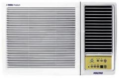 Voltas 1 5 ton 3 star wac 183 cx window air conditioner for 1 5 ton window ac watts