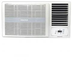 7a1111f18bc Voltas 1.5 Ton 5 Star 185 Ly Window Air Conditioner White Price with ...