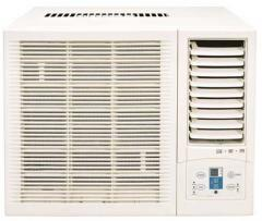 Voltas 1 ton 3 star 123 pya window air conditioner white for 1 ton window ac power consumption