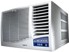 Whirlpool 1 5 ton royale iv window air conditioner price for 1 5 ton window ac dimensions