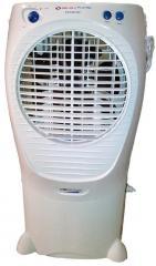 Bajaj 43 Ltrs Px 100 Dc Desert Cooler White Price In India