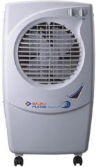 Bajaj Room Cooler Px 97 Torque Price In India Compare