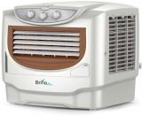 Havells Brina Plus 50 Ltr Window Cooler Brown/White
