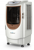Havells Freddo I 70 Ltr Cooler Brown/White