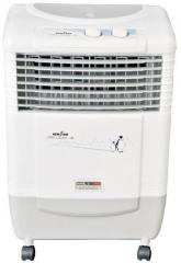 Kenstar 12 Cp 118h Personal Cooler White For Small Room