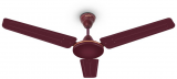 Kenstar 1200 ENERGETIK 50W Ceiling Fan Brown