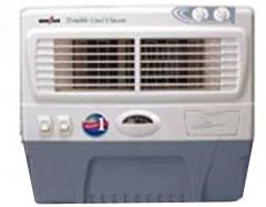 Kenstar Double Cool Air Cooler