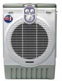 Kenstar DX Turbo Cool Air Cooler