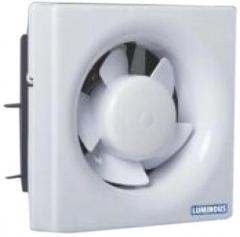 Luminous Exhaust Fan Vento Deluxe 150 mm