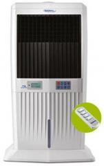Top 10 Best Air Coolers In India 2018 Reviews & Price Comparison