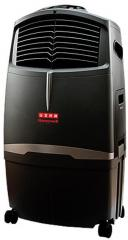 Usha CL30XC Air Cooler