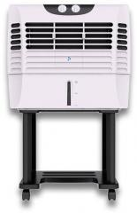 Vego Optima 3d 51 To 60 3d Cooler White Price In India