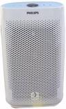 Philips AC1211 Portable Room Air Purifier