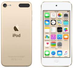apple ipod touch 16gb gold price in india april 2019 specs. Black Bedroom Furniture Sets. Home Design Ideas