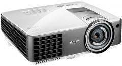 BenQ MX819ST DLP Business and Education Projector 3000 Lumens