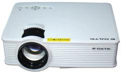 EGate i12 Home Cinema Android LED Projector