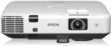 Epson EB 1965 LCD Projector 1024x768 Pixels