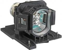 Hitachi CP X3021 Projector Lamp