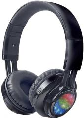 iBall Glint BT06 Headset with Mic