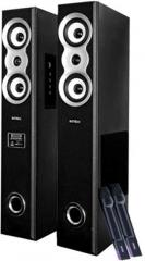 Intex It 12800 Tower Speaker Price In India October 2018