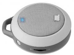 jbl portable speakers price. jbl micro wireless portable speaker white jbl speakers price