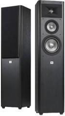 JBL STUDIO 270BLK Floorstanding Speaker