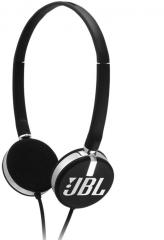 94e3b622205 JBL T26C On Ear Headphones Without Mic price in India June 2019 ...