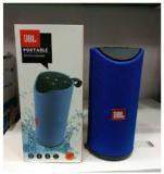 JBL TG113 Bluetooth Speaker With MIC